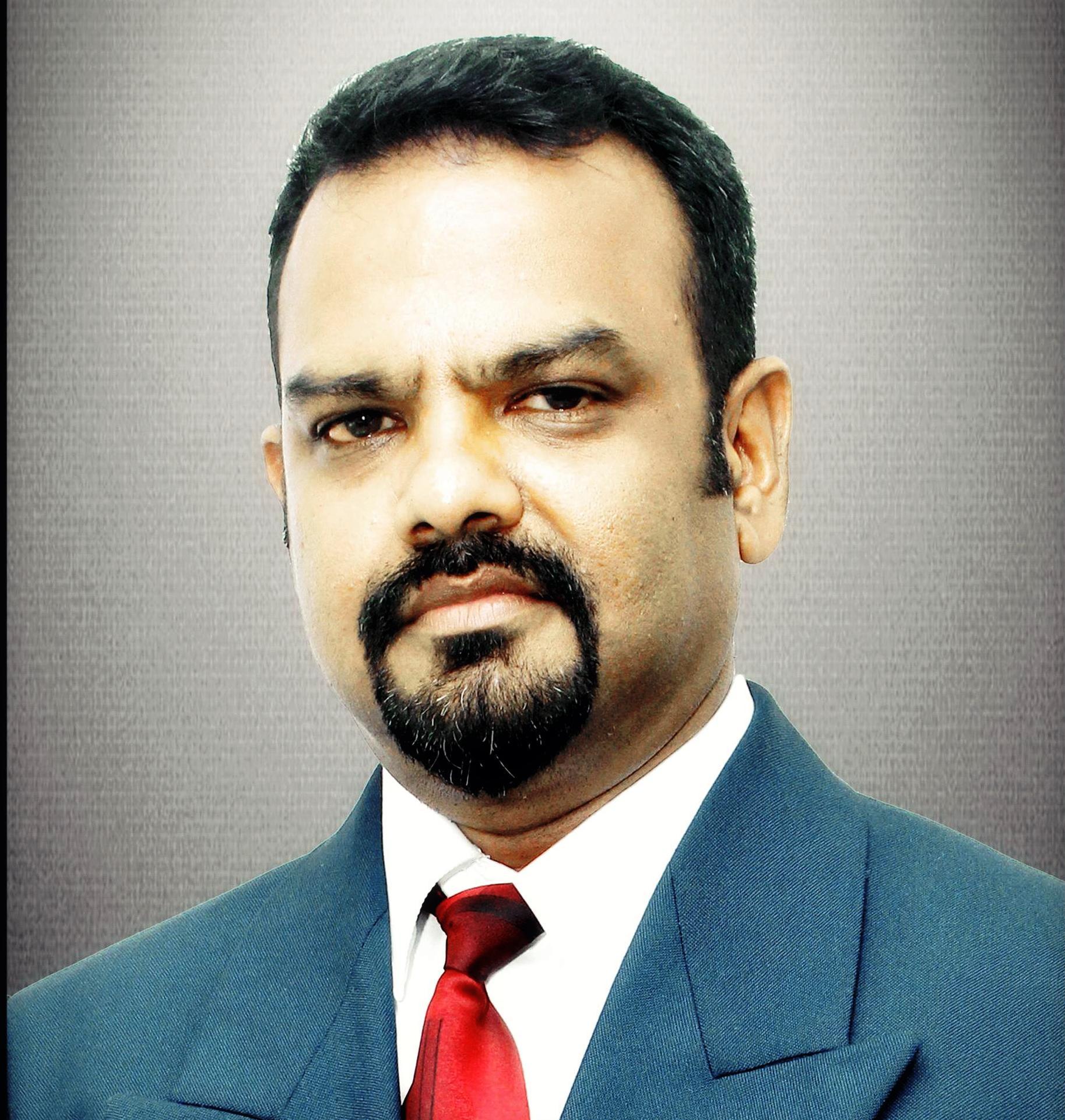 Dr  S S  Kumar | Orthopedic Surgeon | Chennai | Mediniz Profile